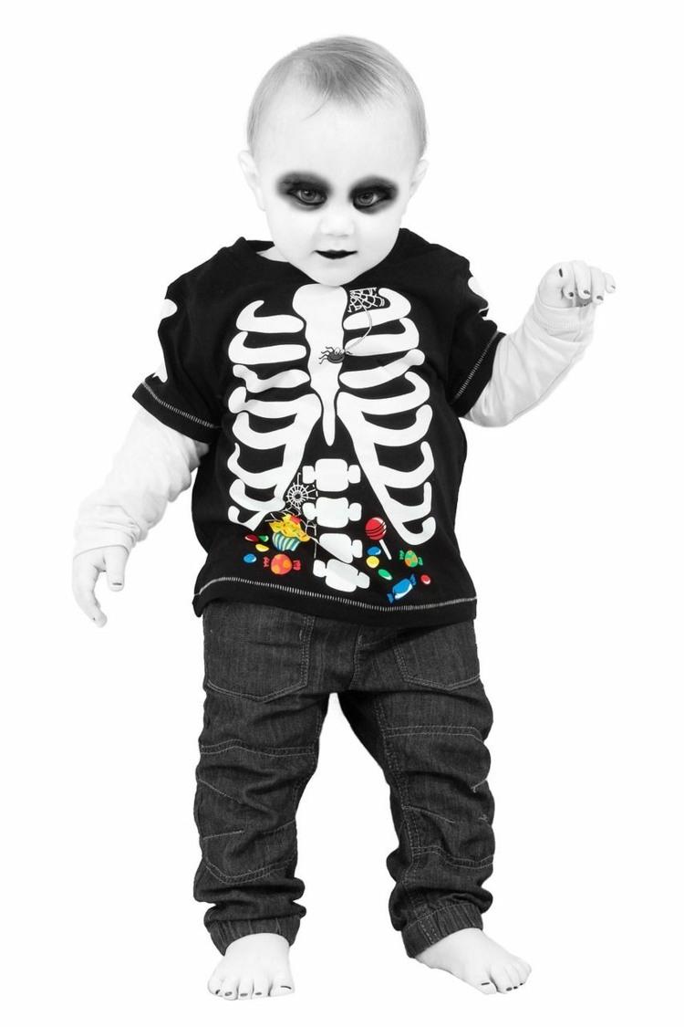 kids-halloween-makeup-ideas-28