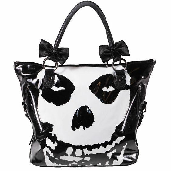 misfits-limited-release-handbag