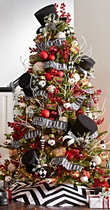 modernize-your-christmas