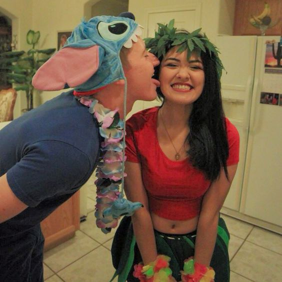 our-lilo-and-stitch-costumes