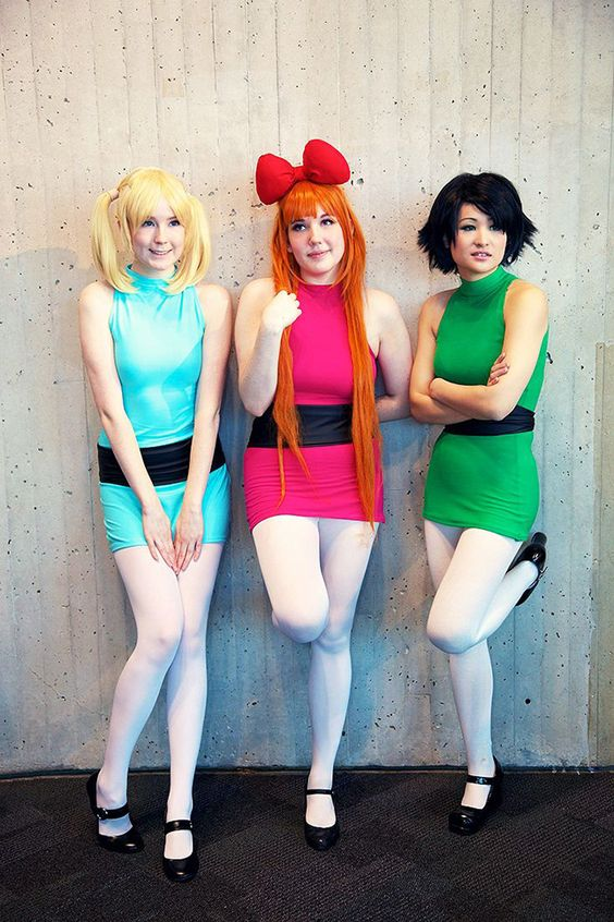powerpuff-girls-this-halloween