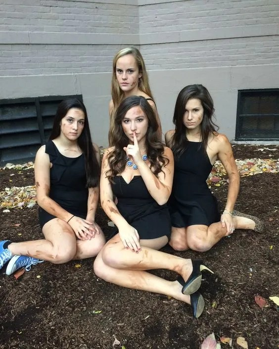 pretty-little-liars-halloween-costume-girl-group