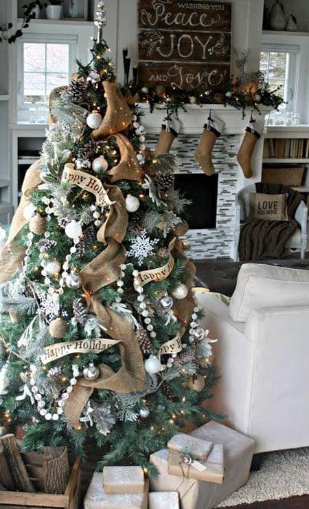 rustic-christmas-trees