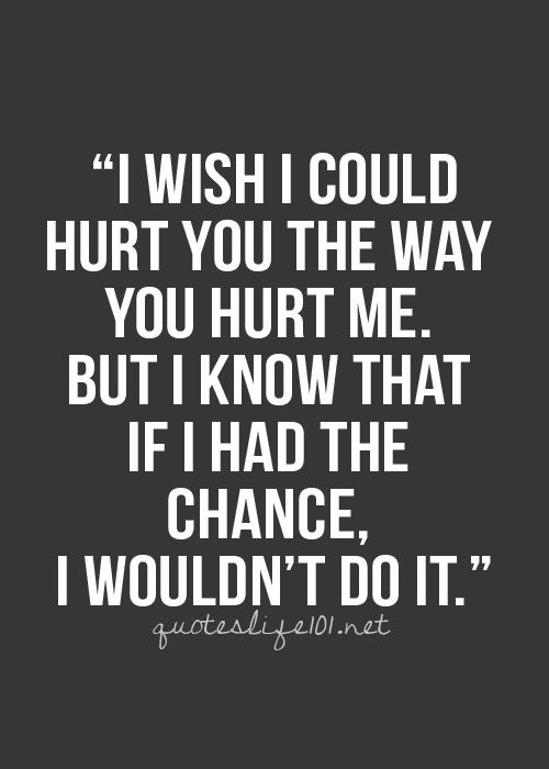Broken heart sad quotes with wallpapers, images hd 2016 |Really Sad Heartbroken Quotes