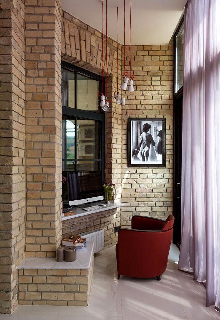 40 stylish balconies design ideas - ecstasycoffee