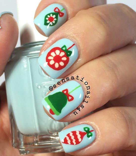 baubly-christmas-nails