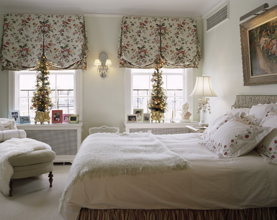 41 Stunning Christmas Bedroom Decorating Ideas And Inspiration on christmas twin quilts, christmas bedroom lighting, chalkboard wall bedroom ideas, christmas home ideas, christmas bedroom pottery barn, two-color paint living room ideas, christmas bedroom light pink, christmas decoration, christmas green, christmas bedroom mirrors, christmas lights around the bedroom, christmas decorating for your apartment, christmas gardening ideas, tumblr room ideas, christmas bedroom curtains, christmas bedroom themes, christmas bedroom comforters, christmas decorating for your kitchen, christmas ornaments, hello kitty girls bedroom design ideas,