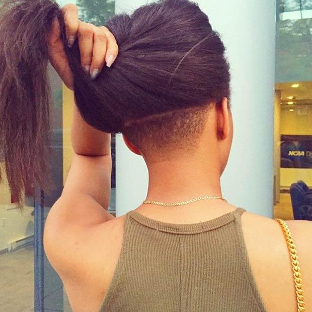 long-straight-hair-with-undercut