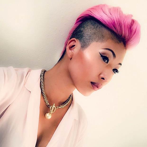 pink-mohawk