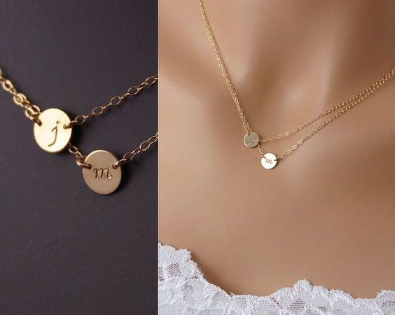 Necklace Archives - EcstasyCoffee