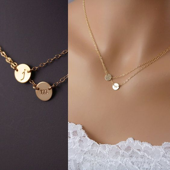 17 Unique Necklace Design Ideas For Women