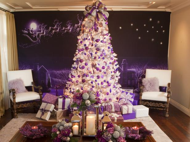 Purple-And-White-Christmas-Tree Decorating My Bedroom For Christmas on cleaning my bedroom, decorate my master bedroom, decorating bathroom, help me decorate my bedroom, decorating patio, style my bedroom, how should i decorate my bedroom, paint my bedroom, decorating kitchen, decorating dining room, decorating your bedroom, decorating office, organizing my bedroom, decorating garden, decorating small bedrooms, ideas to decorate your bedroom, love my bedroom, my small bedroom, design my bedroom, ways to decorate my bedroom,