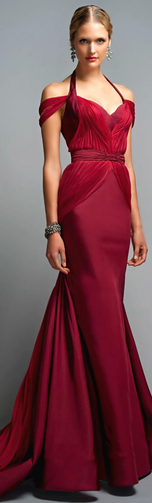 formal christmas dresses choice image - dresses design ideas