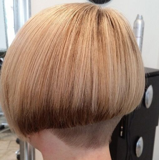 short-hairstyles-for-straight-hair