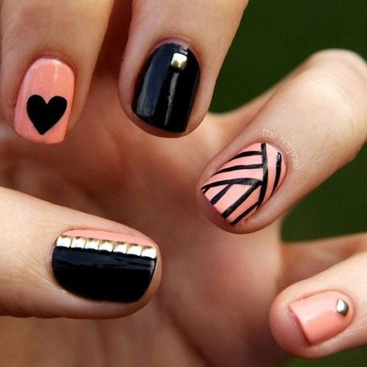 37 awesome 3d nail art designs and ideas you ll want in
