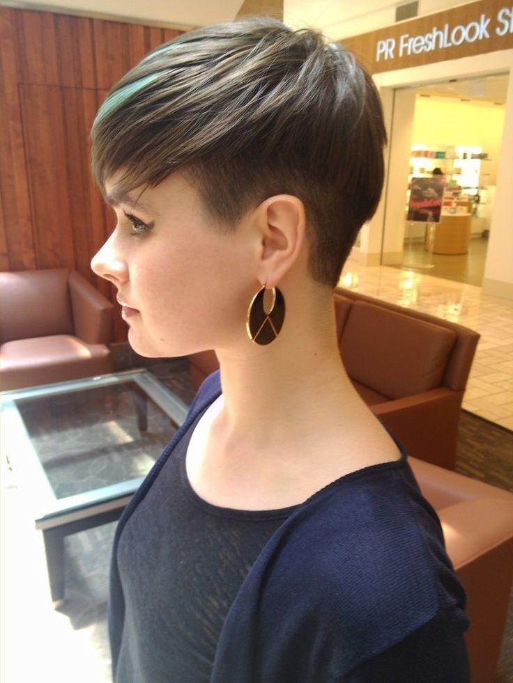 super-chic-short-haircut-for-women