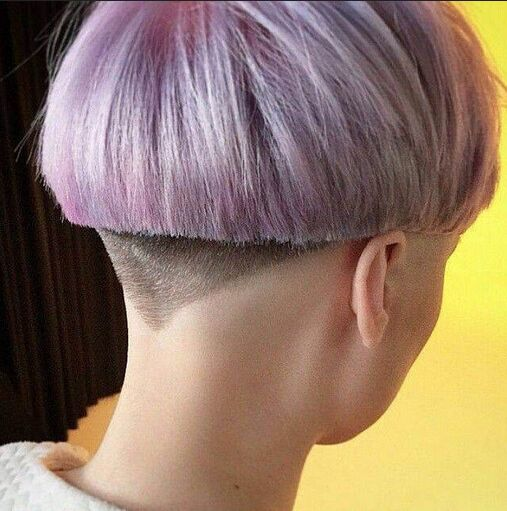 super-cool-short-hairstyles
