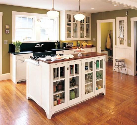 awesome best kitchen island design images - bathroom bedroom