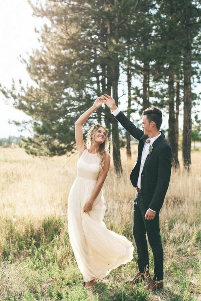 bohemian-chic-wedding-dress1