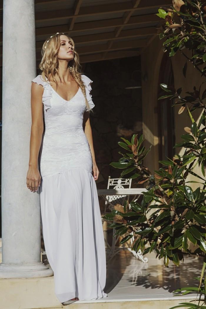 bohemian-chic-wedding-dress17