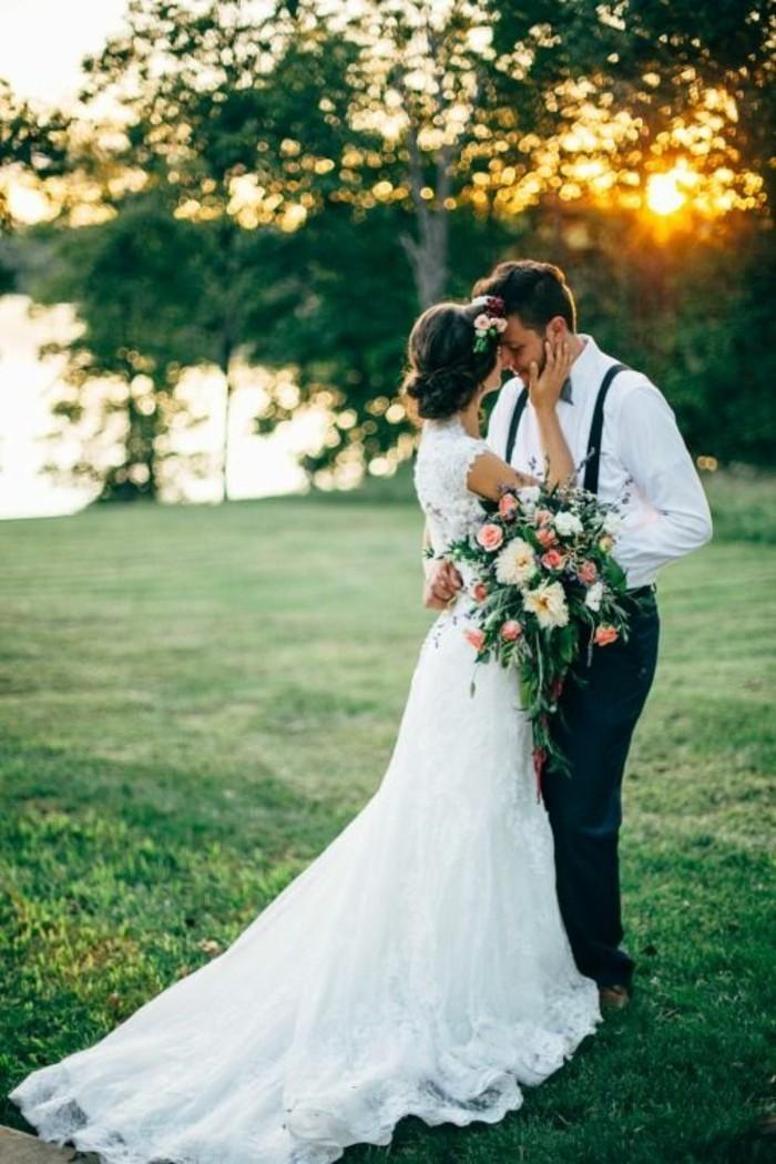bohemian-chic-wedding-dress18