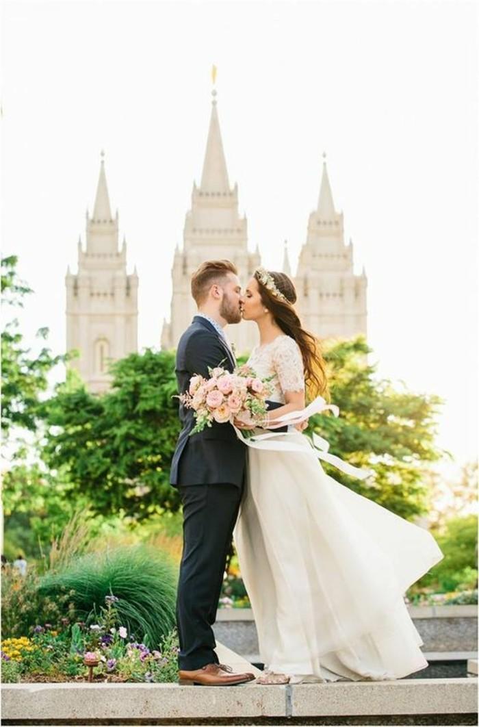 bohemian-chic-wedding-dress2