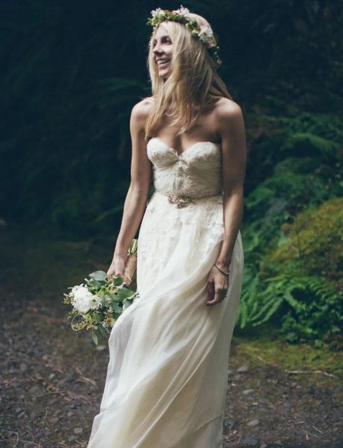 bohemian-chic-wedding-dress20
