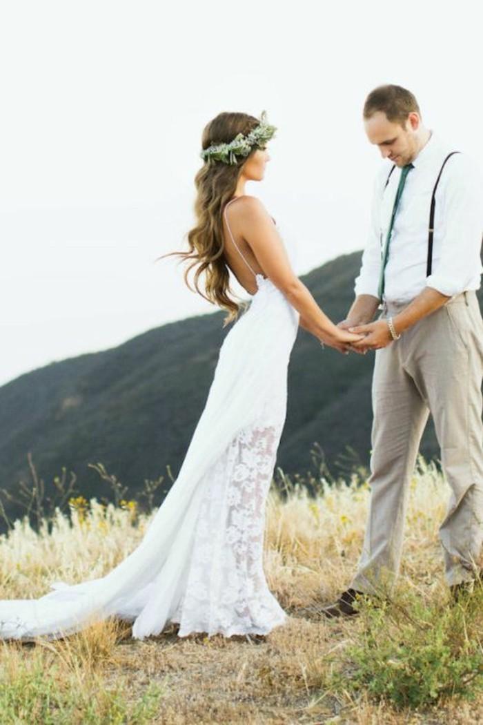 bohemian-chic-wedding-dress21
