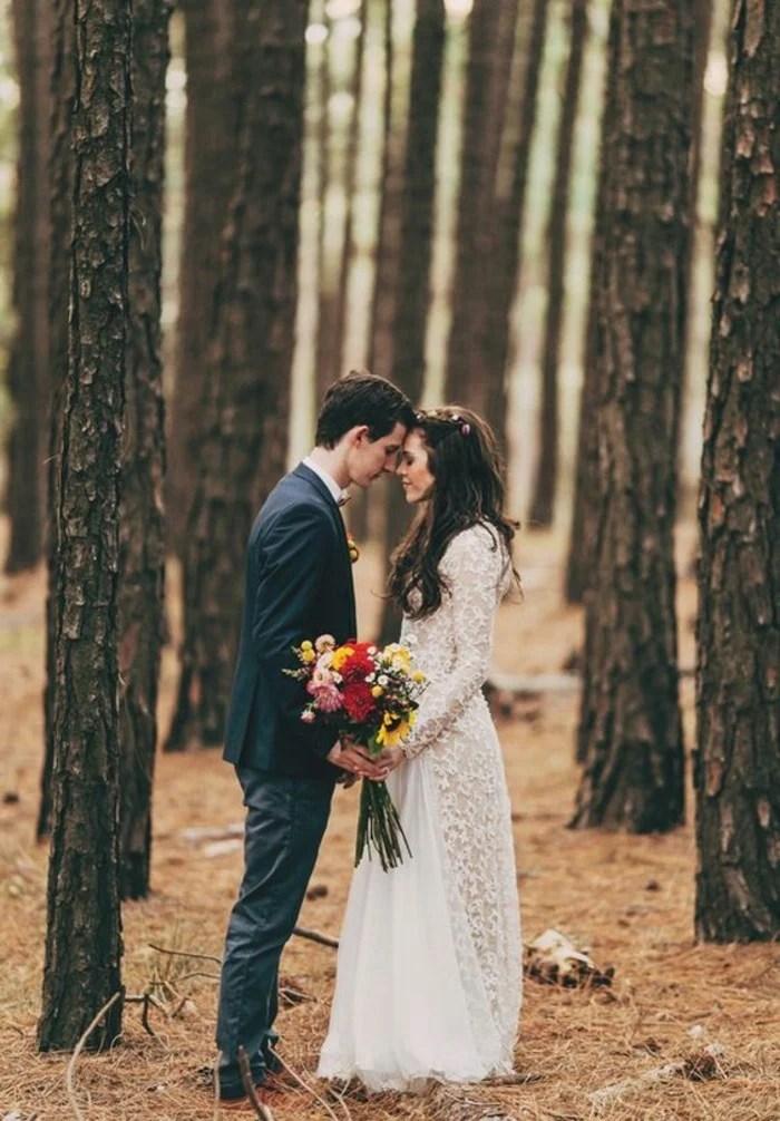 bohemian-chic-wedding-dress25