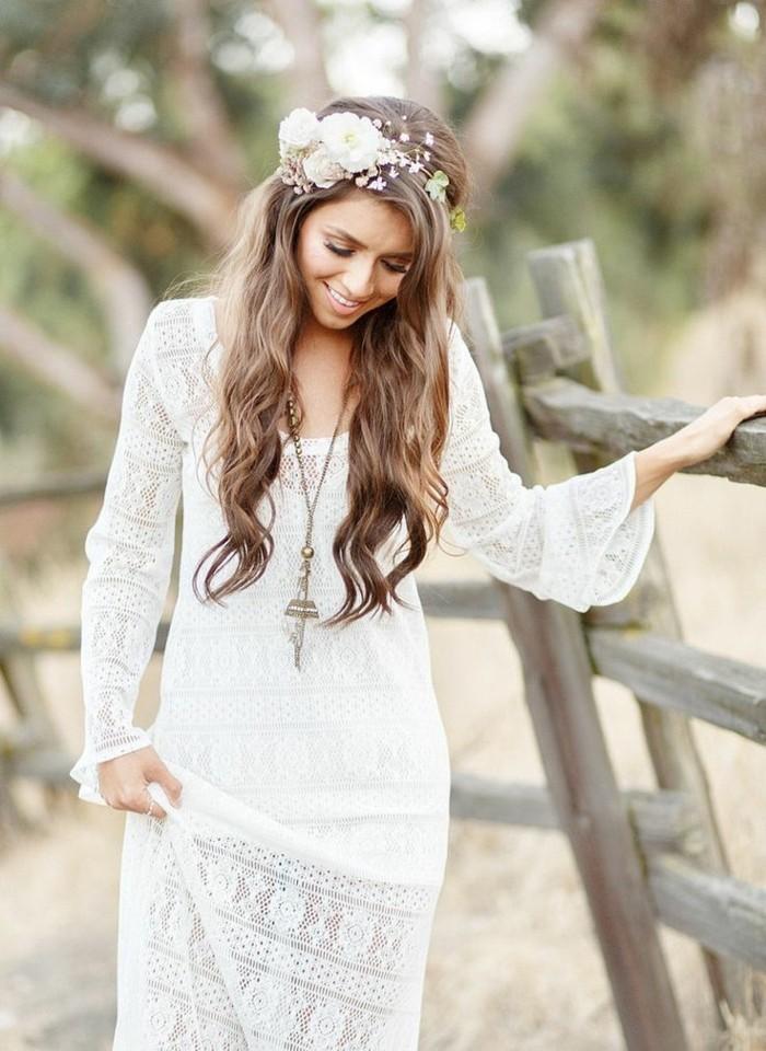 bohemian-chic-wedding-dress26