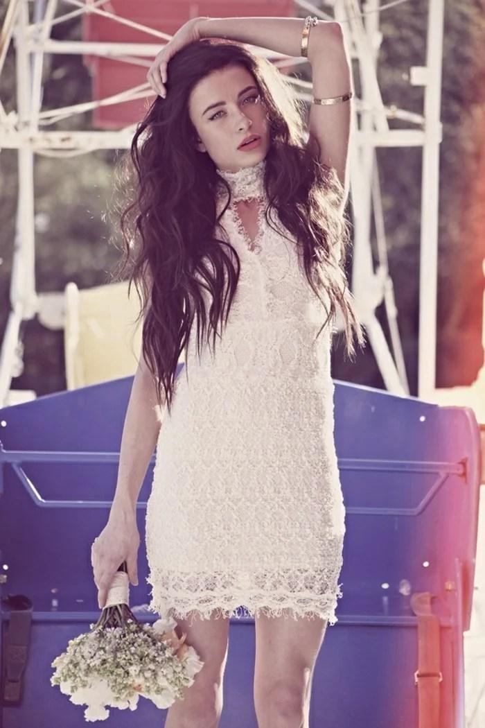 bohemian-chic-wedding-dress27