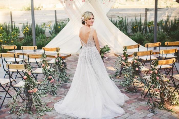 bohemian-chic-wedding-dress48