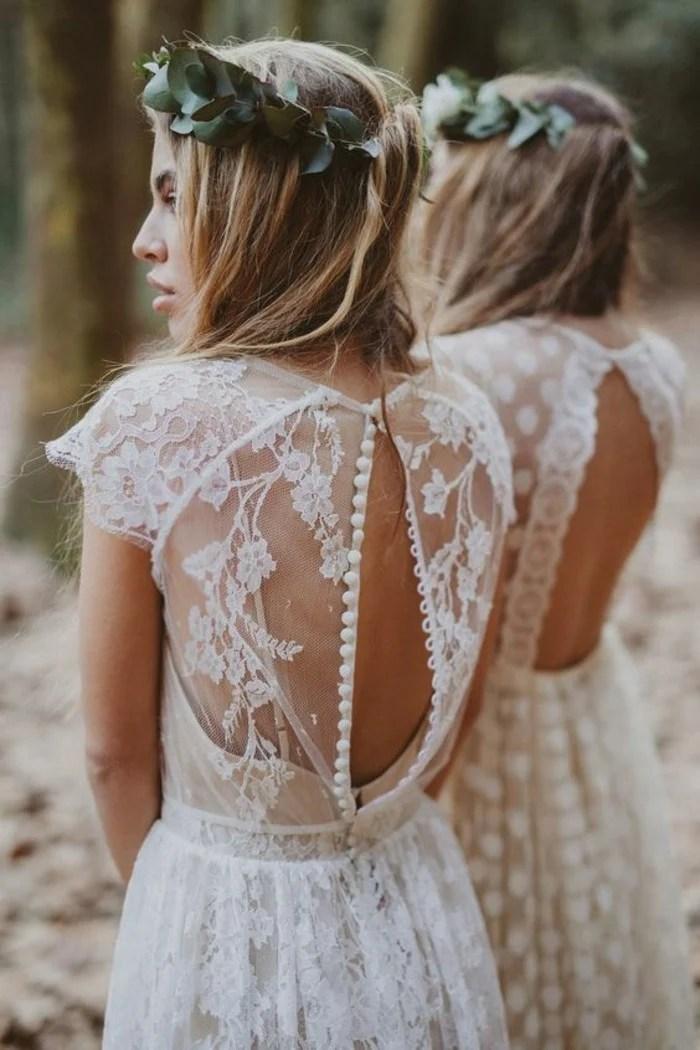 bohemian-chic-wedding-dress51