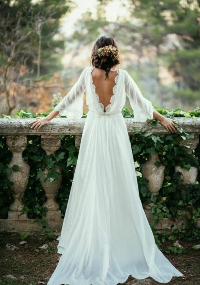bohemian-chic-wedding-dress52