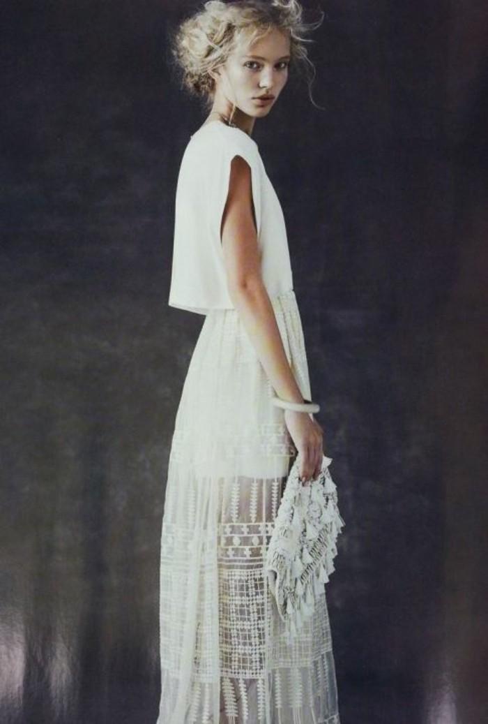 bohemian-chic-wedding-dress55
