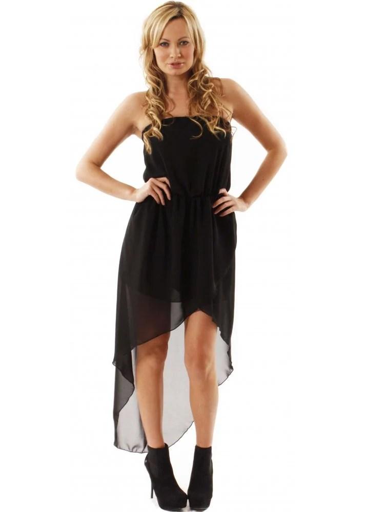 40 Cute Asymmetric Dresses To Wear This Summer - EcstasyCoffee