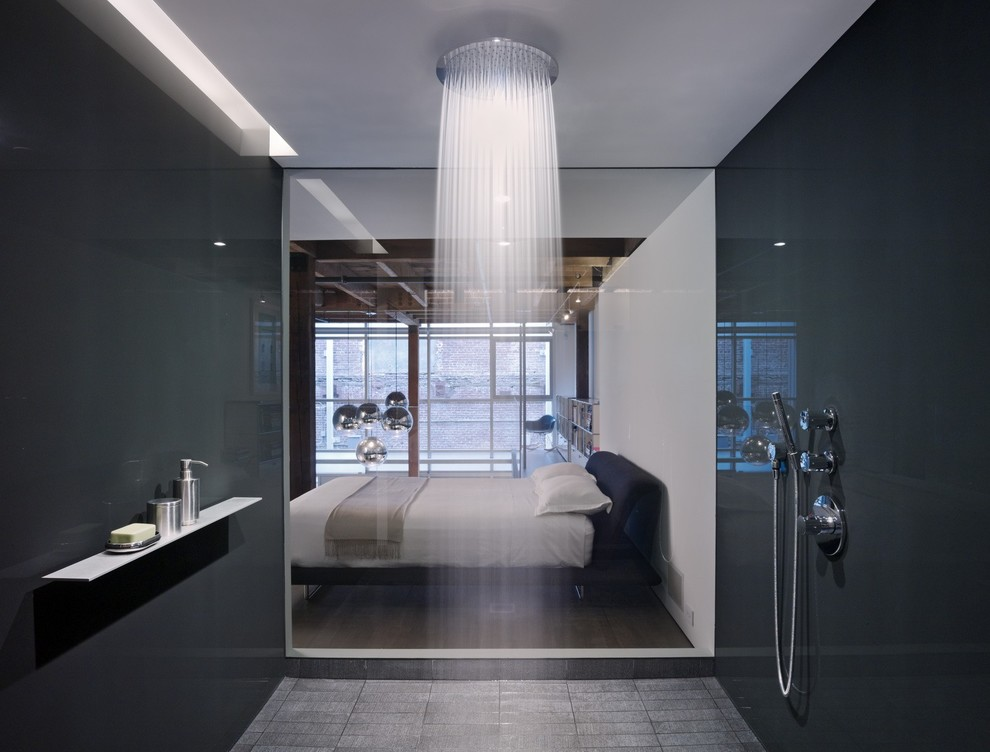 You can follow us at Twitter. For more update about fashion trends follow us at Pinterest. & 46 Amazing Bathrooms With Walk-In Showers That Will Inspire You ...