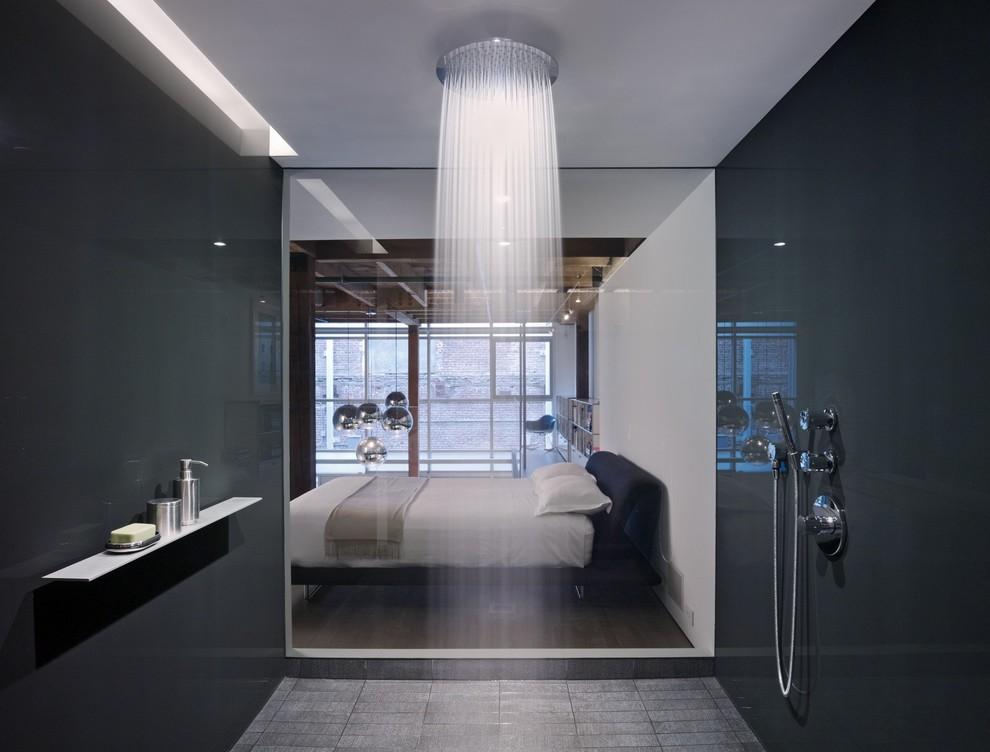 Simple Amazing Bathrooms Decoration
