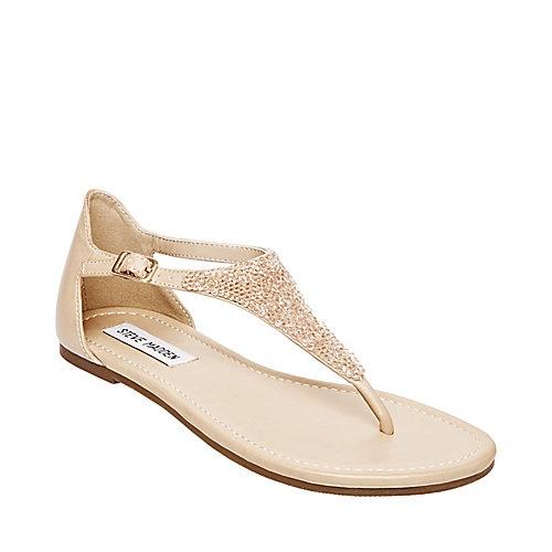 36 Gorgeous Summer Wedding Shoes Ideas For Brides 2017 - EcstasyCoffee