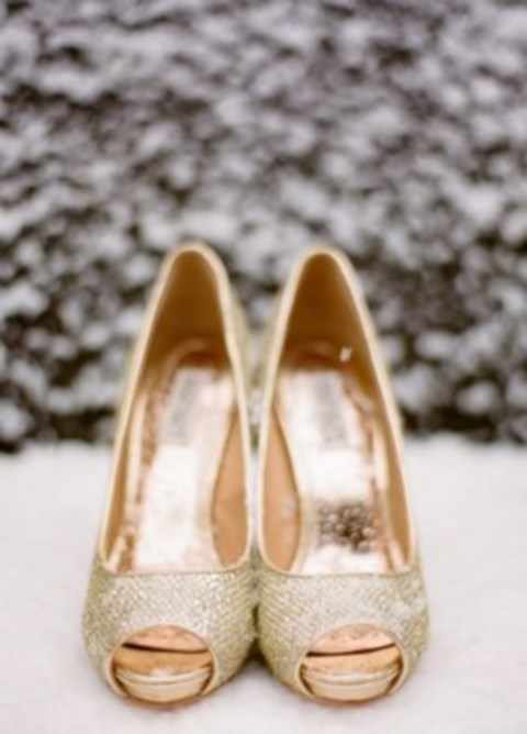 55 Cool Wedding Shoe Ideas To Get Inspired In 2017