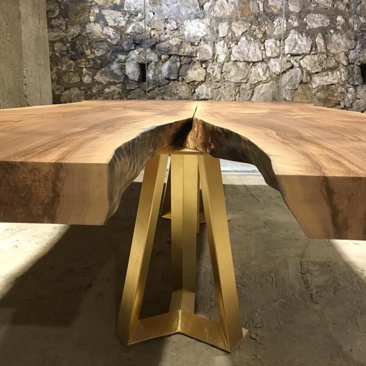43 Rustic Inexpensive And Creative Diy Wood Log Decoration