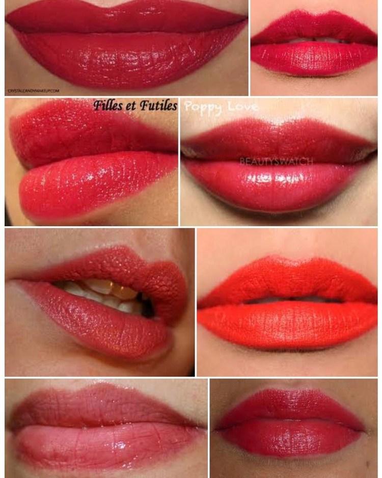 What great colors !!! #purecolorlipstick #lovelipremix #love💋 #instalove #lips #igers #roma #italia