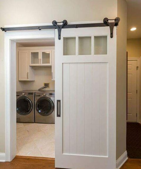 Simple Decorating Ideas To Make Your Room Look Amazing: 53 Affordable And Simple Laundry Room Decorating Ideas