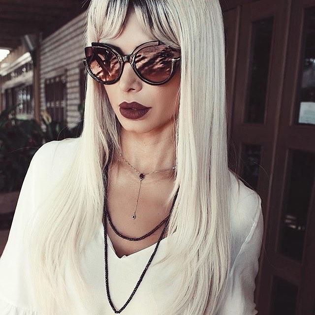 Summer Eyewear Trends