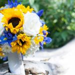 Amazing Christmas Flowers Bouquets And Gifts For Family