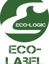 The Eco-Logic Label form