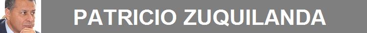 Zuquilanda BANNER