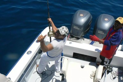 santo-domingo-y-pesca-293
