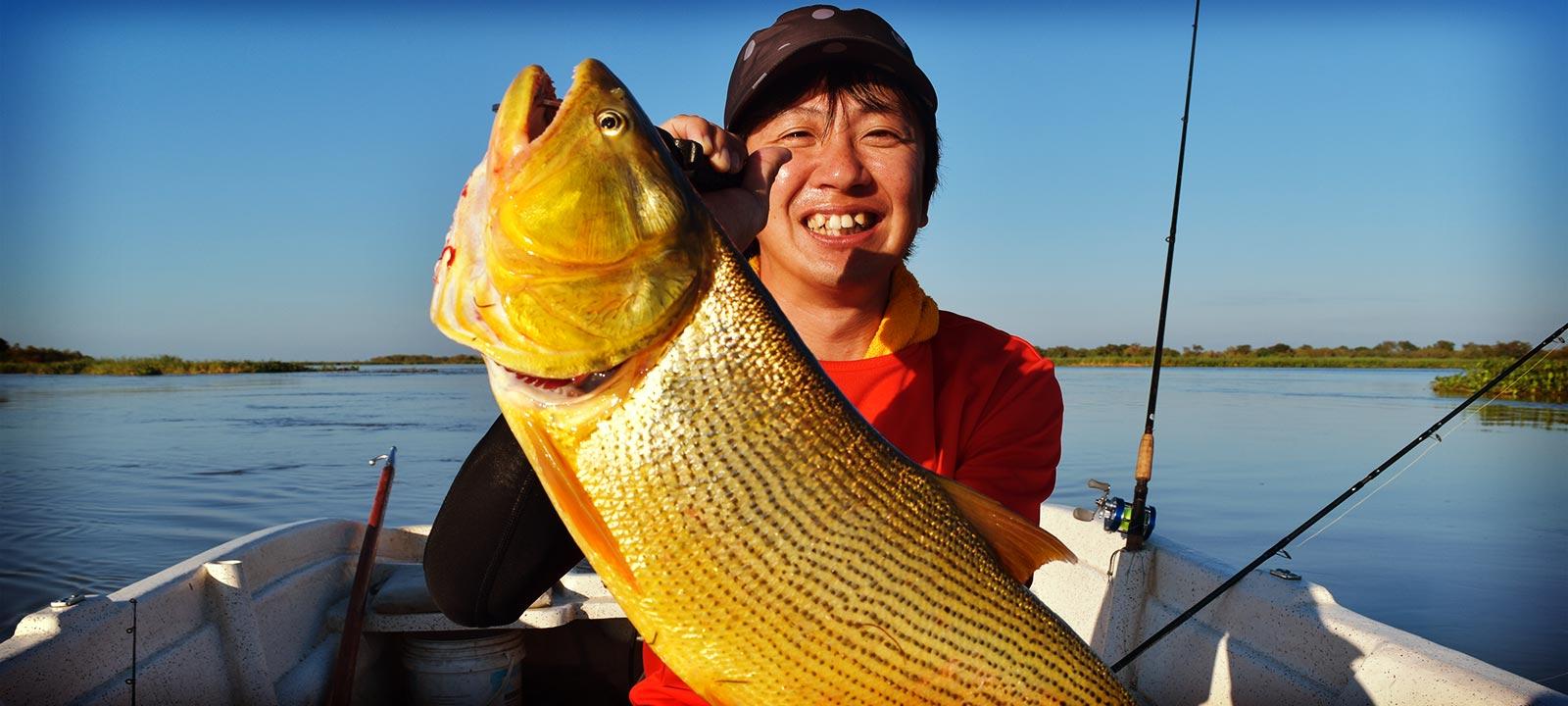 Marlin fishing charters in ecuador and the galapagos for Fishing in ecuador