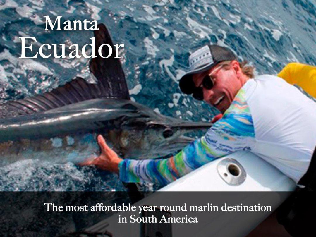 marlin fishing image slider 02